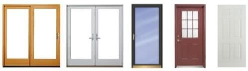 puertas-modelos-yardpods