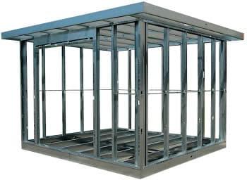 steel-frame-yardpod