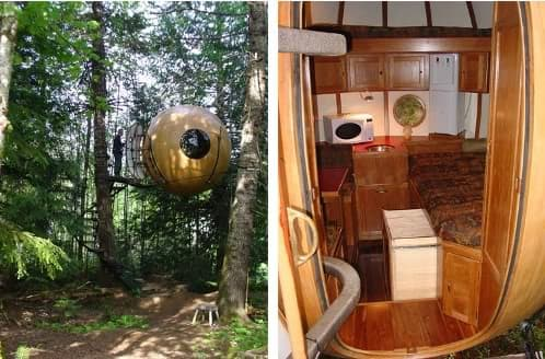 casas-arboles-esferas-2