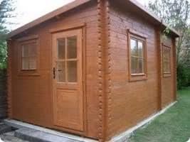 oficina-madera-jardin
