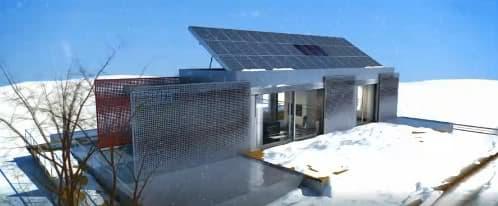 solar-decathlon-lumenhaus