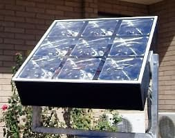 lentes-placas-solares