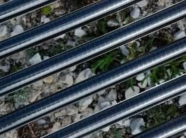 paneles-fotovoltaicos-cilindros