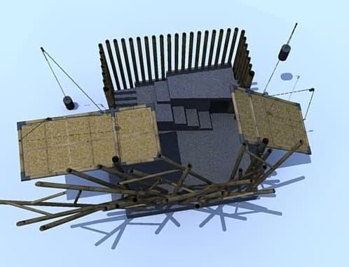 refugio-sketchup-bambu-4