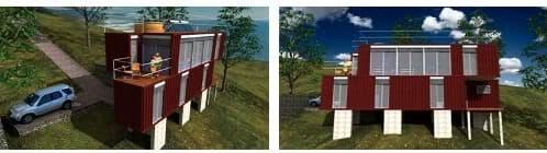 casa-contenedores-nicaragua