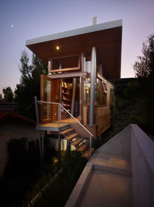 casa_arbol_refugio_moderno-4