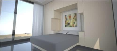 dormitorio-lumenhaus