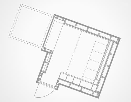 plano-refugio-madera