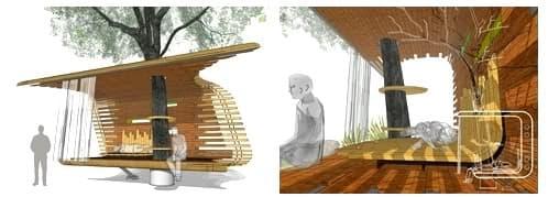 refugio-madera-ecohab-1