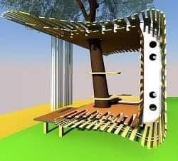 refugio-madera-ecohab-2