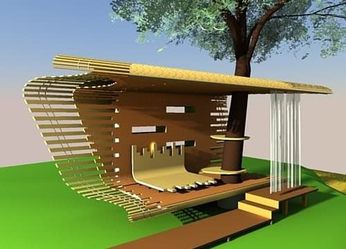 refugio-madera-ecohab-3