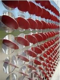 sistema-eclipsis fachada con aerogel