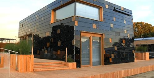 solardecathlon2009-alemania-fachada solar
