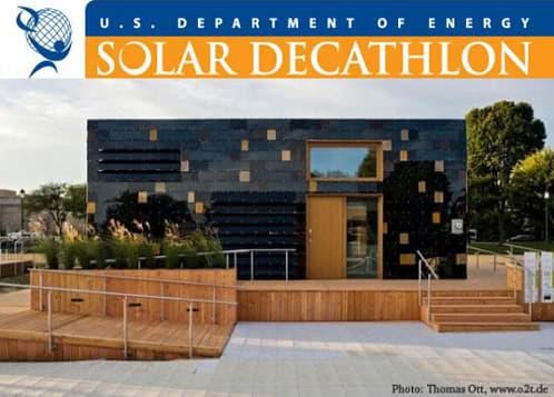 vencedor-solar_decathlon09