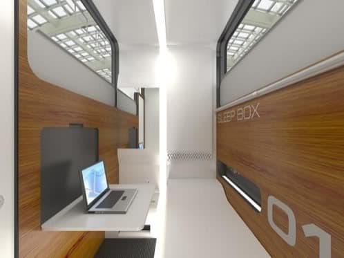 alojamiento-sleep-box-interior