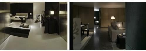 apartamentos-armani-burj-dubai-1