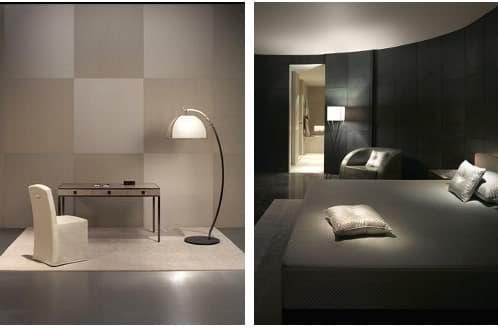 apartamentos-armani-burj-dubai-2