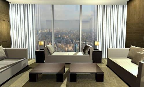 apartamentos-armani-burj-dubai-3