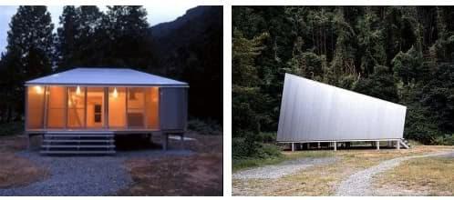 casa-movil-aluminio-3