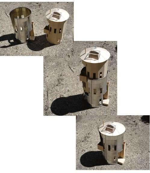 casa-prefabricada-silo-3