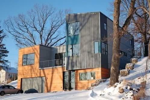 casa-prefabricada-xline3-1