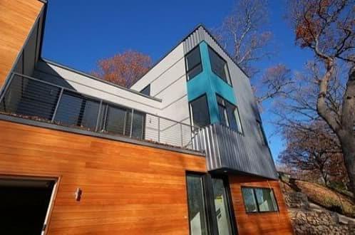 casa-prefabricada-xline3-6