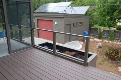 casa-sostenible-Ross_Street-1