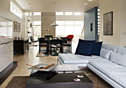 casa-sostenible-Ross_Street-2