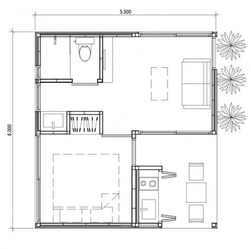 Prefab 1 Car Garage as well Monolithic Dome Homes My Dream additionally 3 Bedroom House Plans With Double Garage furthermore Lavardera likewise E3244fb07e0d811a Sears Craftsman Bungalow Home Plans 1923 Sears Craftsman Bungalow Homes. on prefab house plans