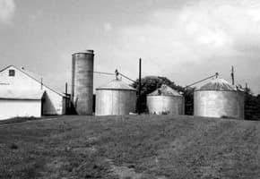 silos-de-grano