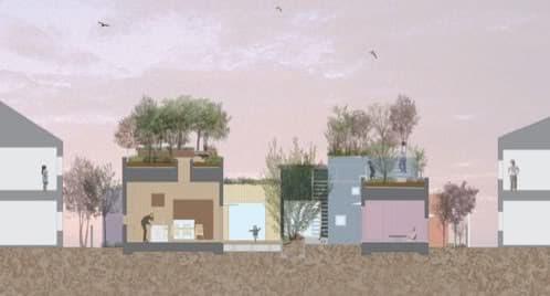 casa-cubierta-vegetal-seccion
