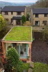 cobertizo-jardin-cubierta-verde