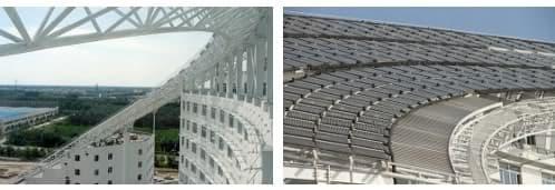edificio-energia-solar-2