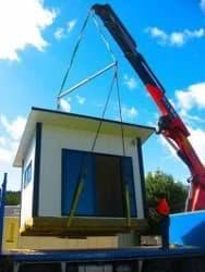 habitaciones-prefabricadas-sanct-2.jpg