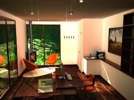 oficina-jardin-aluminio-madera-3.jpg