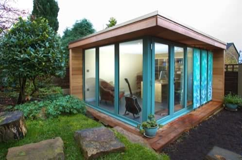 oficina-prefabricada-jardin