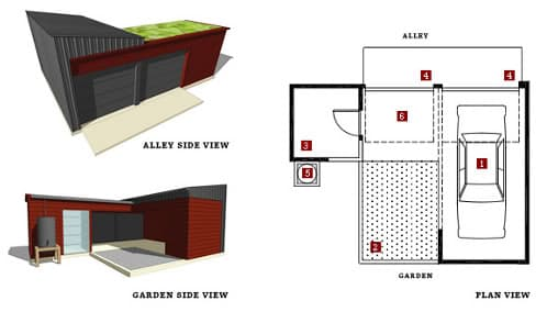 planos-garaje-ecologico