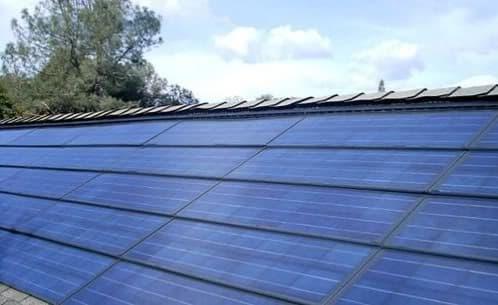tejas-solares-planas-2