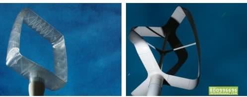 aerogeneradores-philippe-stark-1