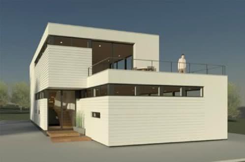 casas-prefabricadas-2plantas