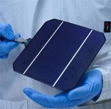 celula-solar-sixtron