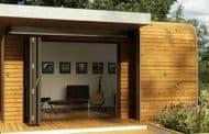 Estudios para el jardín, de Atelier