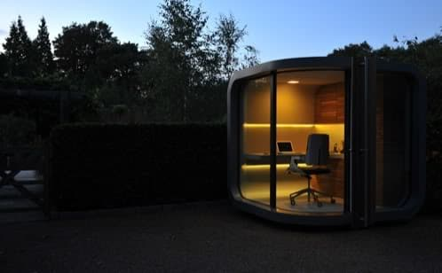 officepod-oficina-jardin-2