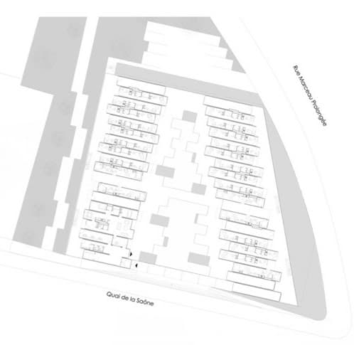 plano-residencia-estudiantes