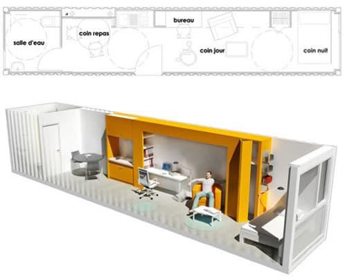 residencia-modulo-contenedor