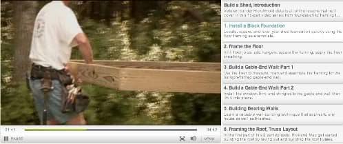videos-construccion-cobertizos