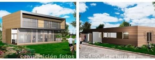 casa-prefabricadas-pasivas-2