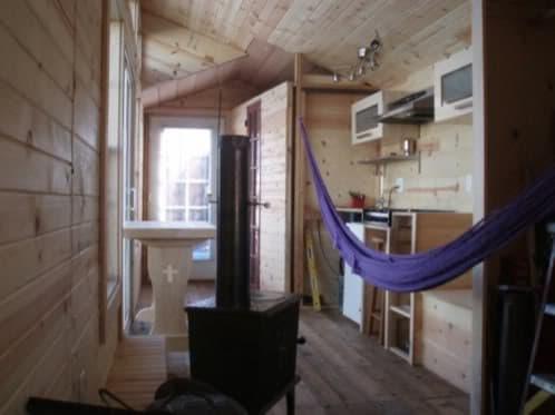 interior de casa-solar-pasiva-movil