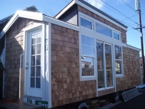 casa-solar-pasiva-movil