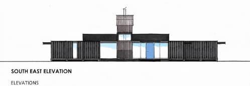 dare_house-fachada